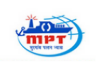 Pilot/Medical Officer Jobs in Panaji - Mormugao Port Trust