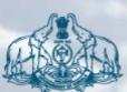 Asst. Centre Manager cum Career Counsellor/ IT Officer cum Career Guidance Assistant Jobs in Thiruvananthapuram - Kerala Academy For Skills Excellence