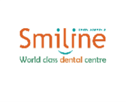 Dentist - BDS Jobs in Hyderabad - Smiline dental hospitals