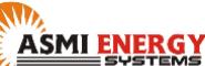 Liasoning Executive Jobs in Mumbai - Asmi Energy Systems