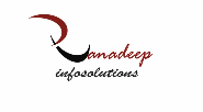 Ranadeepinfosolutions