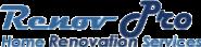 Civil Site Supervisor Jobs in Chennai - RenovPro