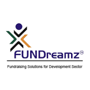Domestic voice Jobs in Pune - Fundreamz Global