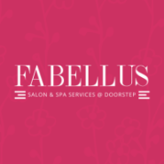 BEAUTICIAN AND HAIRSTYLIST Jobs in Bangalore - FABELLUS SALON & SPA