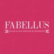 FABELLUS SALON & SPA