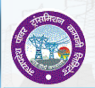 Line Attendant Jobs in Jabalpur - Madhya Pradesh Power Transmission Company Ltd.