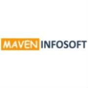 .NET Developer Jobs in Ahmedabad - Maven Infosoft Pvt Ltd.