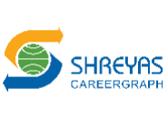 Customer Service Executive Jobs in Kolkata - Shreyas Careergraph