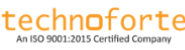 Software Engineer - Developer Jobs in Bangalore - Technoforte Software Pvt Ltd.