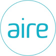 Aire paye ecom pvt ltd