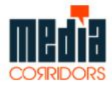 PR Manager Jobs in Delhi - Media Corridors