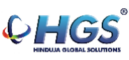 Customer Support Process Jobs in Bangalore - HGS