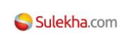 Telemarketing Executive Jobs in Chennai - Sulekha.com