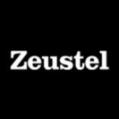 Zeustel