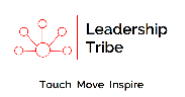Sales/Marketing Executive Jobs in Bangalore - Leadership Tribe