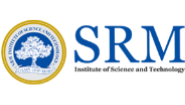 Junior Research Fellow Jobs in Chennai - SRM University