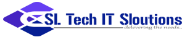 Sales Executive Jobs in Across India - SL TECH IT SOLUTIONS PVT. LTD.