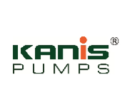 Kanis pumps and Cables