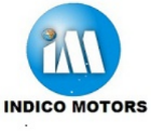 sales executive Jobs in Jamshedpur - INDICO MOTORS PVT. LTD