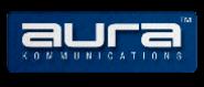 Graphic Designer Jobs in Mumbai - Aura Kommunications