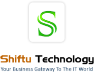 Web Developer Jobs in Bhubaneswar - Shiftu technology Pvt Ltd