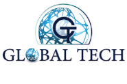 BPO Domestic/International Jobs in Pune - Globaltech