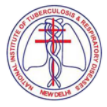 Specialist/Health Education Officer Jobs in Delhi - National Institute of Tuberculosis and Respiratory Diseases