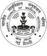 National Institute of Malaria Research NIMR