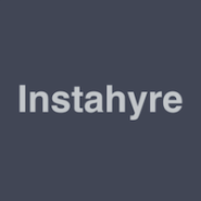Talent Advisor Jobs in Delhi - Instahyre.com