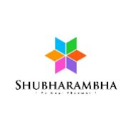 Field Sales Executive Jobs in Pune - Shubharambha Pune