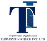 Terrasys Infotech pvt ltd