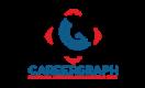 Officer - Sales Marketing Jobs in Kolkata - Careergraph Institute of Professional