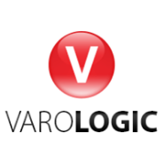 Varologic Technologies Pvt. Ltd.