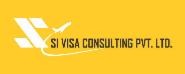 Sales Admin Executive Jobs in Vadodara - SI Visa Consulting Pvt Ltd
