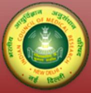 Assistant Jobs in Hyderabad - RMRIMS