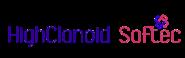 Marketing Executive Jobs in Ahmednagar,Akola,Amravati - Highclonoid Softec