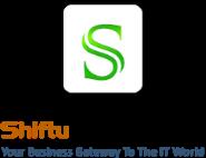 Shiftu technology Pvt Ltd