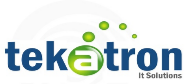 Electronics and Communication Engineer Jobs in Bangalore - TEKATRON IT SOLUTIONS