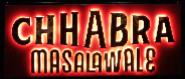 Chhabra masalwale enterprises