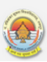 Assistant Professor Commerce Jobs in Raipur - Pt. Ravishankar Shukla University