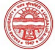 JRF/Project Fellow Physics Jobs in Chandigarh (Punjab) - Panjab University