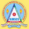 C.R.Rao Advanced Institute of Mathematics Statistics and Computer Science