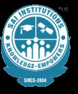 SAI INSTITUTIONS