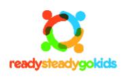 Operations Associate Jobs in Delhi - Ready Steady Go Kids