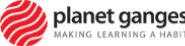 Technology Trainee Jobs in Bangalore - Planet Ganges Consulting Pvt Ltd