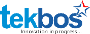 .Net Intern Jobs in Chennai - Tekbos Business Solutions India Private Limited