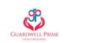 Delivery Executive Jobs in Bangalore - Guardwell prime services pvt ltd