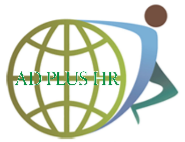 Travel sales Jobs in Delhi,Faridabad,Gurgaon - AD PLUS HR CONSULTANTS PVT LTD