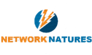 Network Natures Technologies
