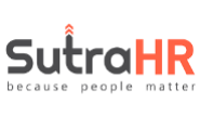 Talent Acquisition Executive Jobs in Mumbai - SutraHR